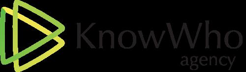 KnowWhoAgengy
